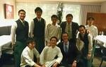 シャンパーニュ終了後__ (2).jpg